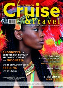 Cruise & Travel December 2020